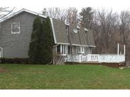 4524 Country Aire Ct Hobart WI, 54155