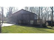 9156 Cherry Ln Mineral City OH, 44656