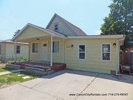 1216 Harrison Avenue Canon City CO, 81212