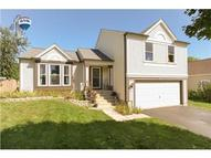 1760 Mission Hills Drive Elgin IL, 60123