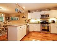 83 White Cliff Dr Plymouth MA, 02360