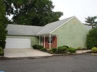 3 Farmington Ct Medford NJ, 08055