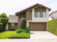25192 Calle Busca Lake Forest CA, 92630