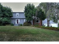 19 Squire Rd Monroe CT, 06468