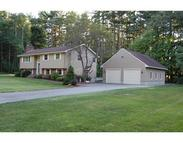 19 Purcell Dr Chelmsford MA, 01824