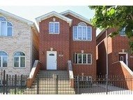 3828 South Emerald Avenue 2 Chicago IL, 60609