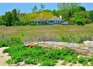Weekly 38  Hatchett Point Rd Old Lyme CT, 06371
