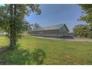 1500 S Lakeview Drive Cleveland OK, 74020