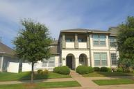 1232 Port Royal Court Savannah TX, 76227