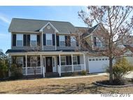 2903 Judge Manly Dr New Bern NC, 28562
