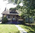 25 Columbia Ave Middletown NY, 10940