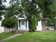 3445 Berkeley Rd Cleveland Heights OH, 44118