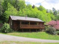 2662 Fay Brook Road Sharon VT, 05065