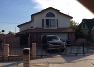 1043 Florence Ave Colton CA, 92324