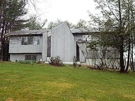 15 Kennedy Ter Middletown NY, 10940