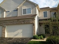 225 Nicole Drive B South Elgin IL, 60177
