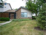 7318 Winthrop Way #1 Downers Grove IL, 60516