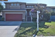 1048 Meadowgate Way Brentwood CA, 94513