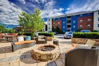 Red Mile Village (Student Housing) Apartments Lexington KY, 40504
