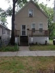11213 South Wallace Street Chicago IL, 60628