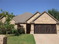260 Spyglass Willow Park TX, 76008