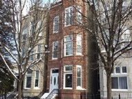 4729 South Langley Avenue 1 Chicago IL, 60615