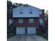230 Schenley Manor Drive Pittsburgh PA, 15201