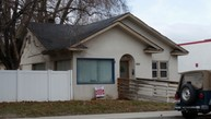 633 S. 5th Pocatello ID, 83201