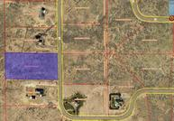Lot 9 Townsend Trail Roswell NM, 88201