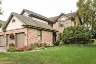 10651 Hollow Tree Road Orland Park IL, 60462