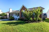 2233 Riverway Dr Old Hickory TN, 37138