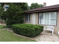 563 North Weston Avenue Elgin IL, 60123