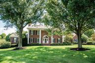 3520 Trinidad Court Lexington KY, 40509