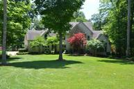 12379 Gaines Way Walton KY, 41094