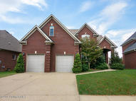 11415 Expedition Trail Louisville KY, 40291