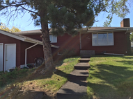 4700 3rd Ave S Great Falls MT, 59405