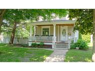 526 Williams Avenue Red Wing MN, 55066