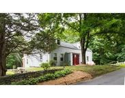 30 Warren Street Westborough MA, 01581