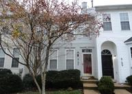 9197 Carriage House Ln Unit #44 Columbia MD, 21045