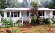 79 C E Clifton Ln Whiteville NC, 28472