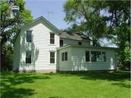 39w742 Plank Road Elgin IL, 60124