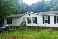 330 Slatestone Rd Washington NC, 27889