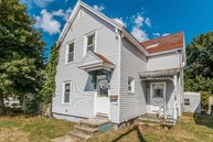 254 Chelmsford St Chelmsford MA, 01824