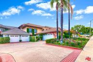 2333 Canyonback Rd Los Angeles CA, 90049