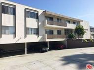 2020 Preuss Rd Los Angeles CA, 90034
