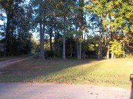 -- Timberland Trails Abbeville SC, 29620