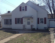 3129 W. 114th Pl. Merrionette Park IL, 60803