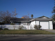 2415 Oriole Red Bluff CA, 96080