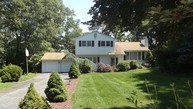 23 Lakeview Dr Butler NJ, 07405