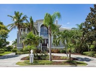 6411 Rubia Cir Apollo Beach FL, 33572